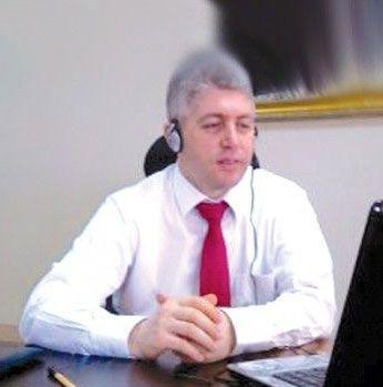 Metin Canbay
