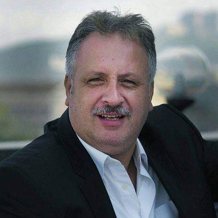 Esat Muratoğlu