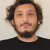 Mehmet Kaya